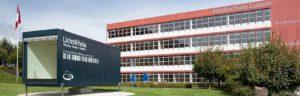 Technische Hochschule Horw